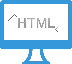 HTML tags examples and how to develop web page formats free