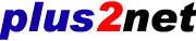 plus2net.com logo Home page