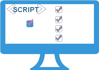 Maximum allowed or limit selection of checkboxes in a form by JavaScript