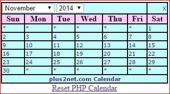 php mysql database tutorial pdf
