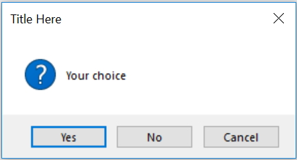 Tkmessagebox icon