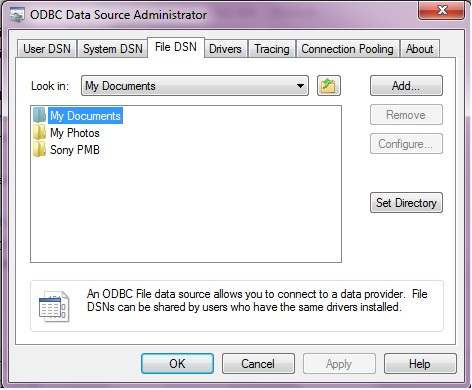 FOR ON ACCESS WINDOWS JDBC TOMCAT DRIVER MS DOWNLOAD